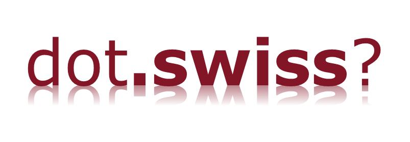 """Un nom de domaine au service du """"swissness"""" // soprintel.ch"""