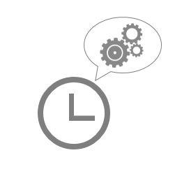 Les montres intelligentes rejoignent la classe 9 // soprintel.ch